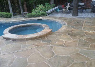 Pool Repair 2