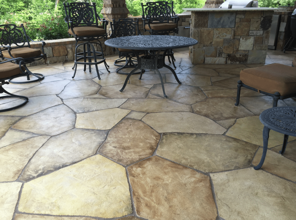 Wonderful Lcdfw_gallery_patio_1 1024x759