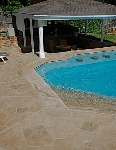 patio_pool