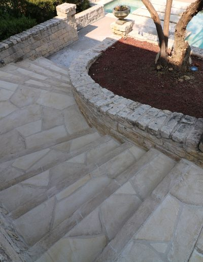 Walkway Steps2
