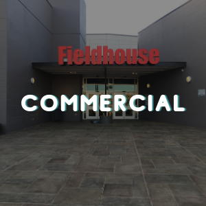 Commercial-Limecoat