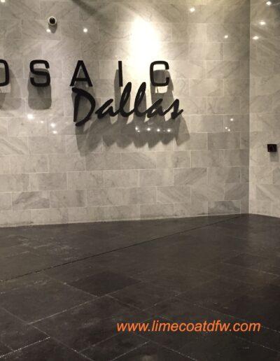 Mosaic-Dallas-LimecoatDFW