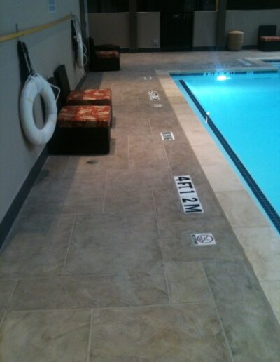 Pool-Commercial-Work