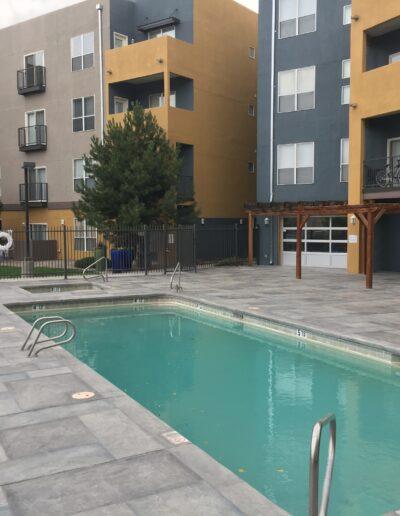 Pool-Design-LimecoatDFW