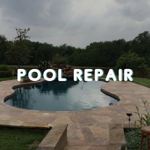 Pool-Repair-Limecoat